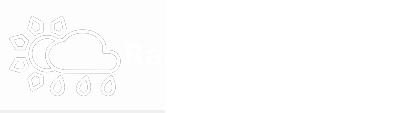 radaropadow com logo